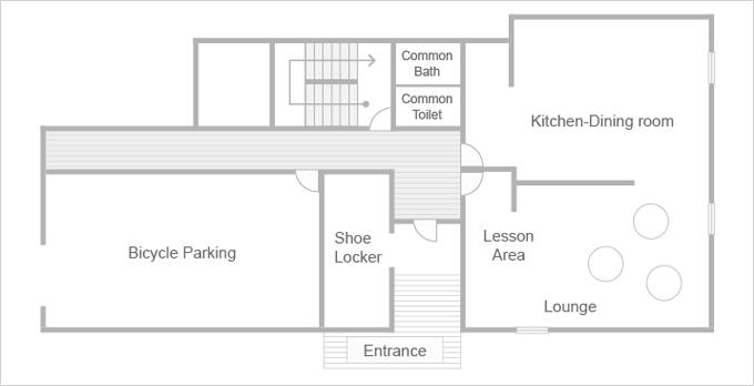 floormap2