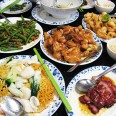 160802_chinese_food
