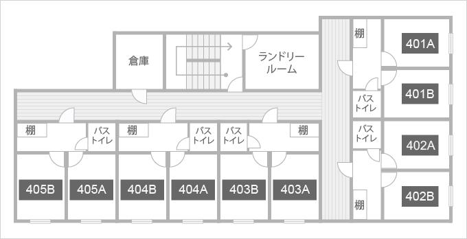 floormap4