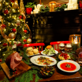 Little_Lion_Chrsitmas_dinner.2e16d0ba.fill-735x490